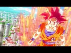 Goku Dragon Ball Indonesia http://dbi.playwebgame.com/