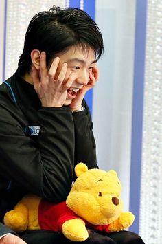 羽生結弦「異次元」の滑り・・他 - 羽生結弦選手 応援ブログ~kosumo70