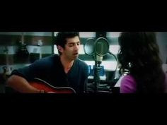 ▶ Chahun Main Ya Naa (Aashiqui 2) Full Video Song (Original) HQ - YouTube