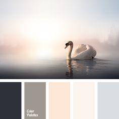 Paleta de colores Ideas | Página 66 de 282 | ColorPalettes.net