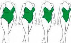Brazílska diéta, vďaka ktorej zhodíte až 12 kg za 1 mesiac a navyše vám tak zachutí, že ju nebudete chcieť skončiť.   Báječné Ženy Fast Weight Loss, Weight Loss Program, Weight Gain, How To Lose Weight Fast, Losing Weight, Lose 5 Pounds, Losing 10 Pounds, 20 Pounds, Brazilian Diet