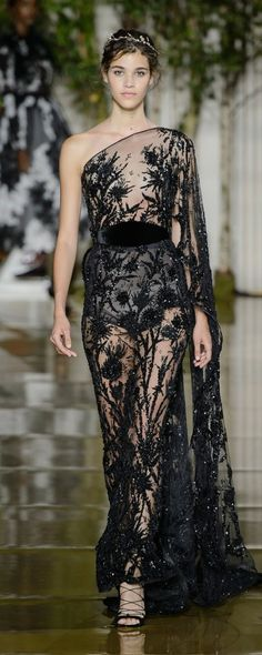 Awesome TOP 50 Best Fashion dresses