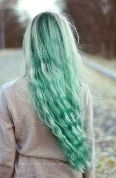 14 Fresh Hair Color Ideas That Will Make You Want To Dye Your Hair Every Shade Of The Rainbow