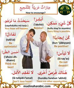 Turkish Language, Arabic Language, Good Vocabulary Words, English Language Learning, Learning Arabic, Learn English, Words Quotes, Languages, Encouragement