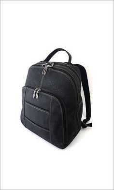 Get the best deals for Cork Backpack - SHIPPING WORLDWIDE - Vegan Eco-Friendly here - Product http://www.ebay.com/itm/Cork-Backpack-SHIPPING-WORLDWIDE-Vegan-Eco-Friendly-/221889588181 #otherunisexaccessories
