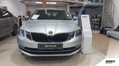Nové vozidlá ŠKODA Bmw, Vehicles, Car, Vehicle, Tools