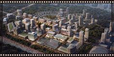 http://downtownmarkhamvip.ca/ Downtown Markham is a new condo development by The Remington Group at located east of Warden Avenue and north of Highway 407 Markham, Ontario. Register here for VIP access:      http://downtownmarkhamvip.ca/