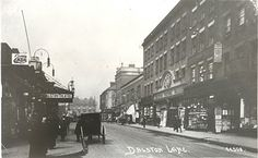 Dalston lane Hackney