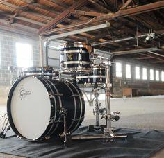 9509 best drums images in 2019 drum kit drum kits drum sets. Black Bedroom Furniture Sets. Home Design Ideas