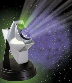 [upgraded 2019 Version] Laser Stars Twilight Projector, Romantic Relaxing Night Light Show, hologram Cosmos Planetarium Sky Constellation Galaxy Projection, Party Lights. by Gifts A Must Star Laser, 3d Laser, Cosmos, Ceiling Projector, Led Projector, Twilight Stars, Star Ceiling, Ceiling Fans, Colors