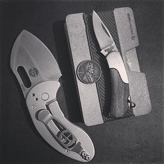 Elephantwallet, Slim wallet, mens wallet