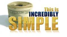 Join and get paid - its that simple!