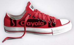 i want a pair of these!!!!!!!!!!