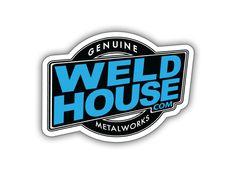 Weld House holding i