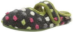 Manitu 320440 Damen Pantoffeln - http://on-line-kaufen.de/manitu/manitu-320440-damen-pantoffeln