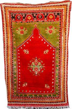 Sivas Zara Carpet Century I Indigogallery Carpet Shops, Prayer Rug, Best Carpet, Kilims, Persian Carpet, Islamic Art, Carpet Runner, Kilim Rugs, Rugs On Carpet