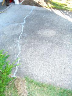 23 Best Concrete Er Repair Images