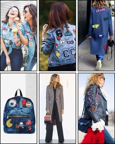 patches style - look - trend - nick na europa - outfit