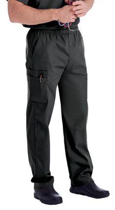 56f40276935 17 Best Black scrubs images | Black scrubs, Medical scrubs, Scrubs ...