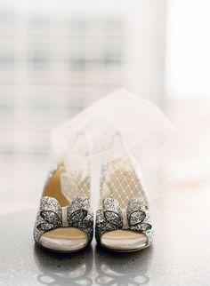 Kate Spade gorgeous silver glitter wedding shoes see more http://www.itakeyou.co.uk/wedding/gorgeous-wedding-shoes/ silver wedding shoes,gold wedding shoes,wedding shoes red,blue wedding shoes,bridal wedding shoes,elegant wedding shoes