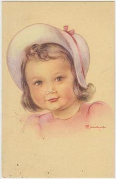 maria pia franzoni | Illustration de Maria Pia Franzoni Tomba