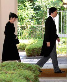 Princess Kiko, June 15, 2014 | Royal Hats