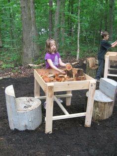 Nature Creations Charlotte, North Carolina  #Kids #Events