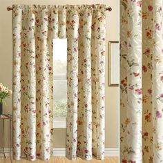 4 Tips For Kitchen Remodeling In Your Home Renovation Project – Home Dcorz Polka Dot Curtains, Floral Curtains, Modern Curtains, Colorful Curtains, Colorful Decor, Adirondack Chairs For Sale, Kitchens And Bedrooms, Beautiful Curtains, Room Lights