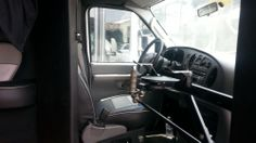#limosales #americanlimousinesales #luxury #luxuryvehicles #limodealer #limobuilder #limoseller #buylimo#partybus