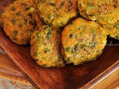 Chiftele de post Tandoori Chicken, Food And Drink, Ethnic Recipes, Easy Recipes