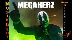 Musikglut 21 – Megaherz im Interview - https://fotoglut.de/musikglut-podcast/2016/musikglut-21-megaherz-im-interview/