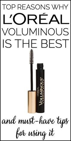 b8497f42418 19 Best L'Oreal Makeup ! images in 2016 | Beauty makeup, Beauty ...