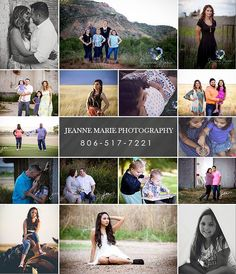 Jeanne Marie Photography  Specializing in Senior Family Engagement and Lifestyle.  I would love to have you choose me for your next photography needs. 806-517-7221 #lifestyle #TexasPhotographer #Senior2017 #SeniorPhotographer #TexasPanhandlePhotographer #Blessed  #familyphotos #texasphotography #texasishome #deepintheheartoftexas #amarillophotographer