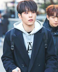 ᴅᴀʏ6|ᴡᴏɴᴘɪʟ Day6, Kim Wonpil, Young K, I Still Love Him, Piano Man, Important People, Kpop, Korean Boy Bands, Rapper