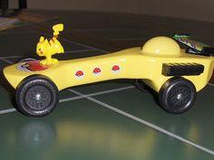 pinewood derby car awanas grand prix car pinewood derby cars rh pinterest com