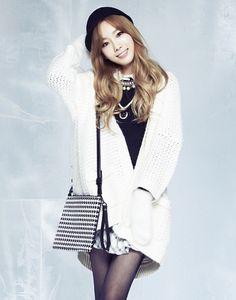 Taeyeon   mixxo.com