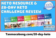Muscle Building Meals - 28 Day Keto challenge: What's the Difference Between Success and Failure on the Keto Diet… 28 Day Challenge, Weight Loss Challenge, Workout Challenge, Muscle Building Women, Muscle Building Foods, Workout Men, Gym Workouts, Weight Gain Meals, Lose Weight
