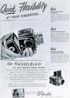 Hasselblad / TWWHLSPLS