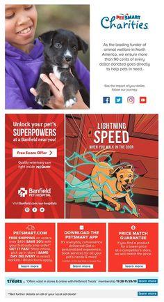 10+ Best PetSmart Black Friday images | petsmart, black