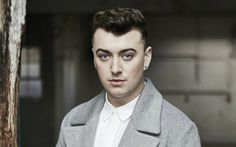 """""""Stay With Me"""" by Sam Smith #mp3#video#download#mp3"""