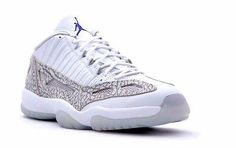 new york 1f2b1 2ac30 Nike-Air-Jordan-Retro-XI-11-Low-IE-