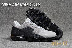 Nike Air Vapor MAX 2018 +5 Men Nike Kd Shoes, Mens Puma Shoes, Kicks Shoes, Running Shoes, Nike Shoe, Sports Shoes, Nike Air Max Mens, New Nike Air, Nike Air Vapormax