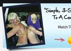 This is a sexy header from the Empower Network members…