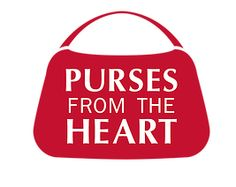 """""""Purses from the Heart"""" Red Carpet Charity Event & Auction in Los Angeles 
