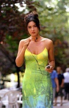 Mónica Bellucci 351