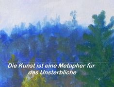 #leistbarekunstwerke #impressionist #Dekoration #Herbst #Geschenk First Names, Impressionist, Create Yourself, Etsy Seller, Fall, Quotes, Presents, Dekoration, Kunst