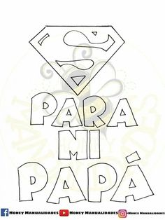 Kids Fathers Day Crafts, Community Helpers Preschool, Mouse Parties, Stuffed Toys Patterns, Doodle Art, Diy And Crafts, Doodles, Lettering, Math