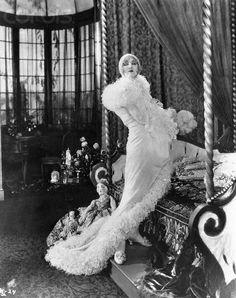 Peggy Hopkins Joyce  C. 1925
