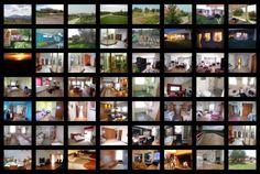 Moradia em palmela | VisiteOnline.pt -serviços imobiliários