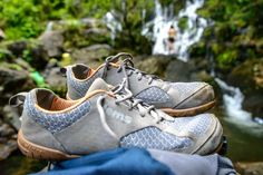 Lems Shoes - best shoes for adventure traveling